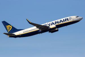 Ryanair s'envole vers Malte depuis Nantes