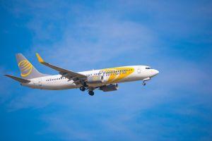 Primera Air operará vuelos directos desde Madrid a Estados Unidos y Canadá