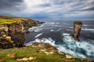 7 incredible Scottish Islands