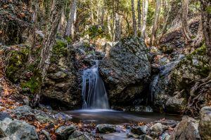5 spektakuläre Wasserfälle, für die Sie keinen Langstreckenflug buchen müssen!