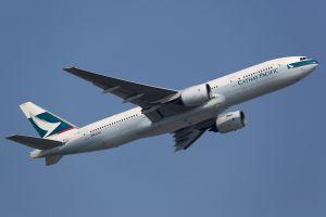 Cathay Pacific va opérer de nouveaux vols vers Paris