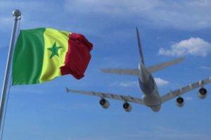 Un vol quotidien Paris-Dakar avec Air Senegal