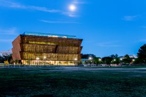 Le musée de Glenstone devient l'un des plus grands du monde