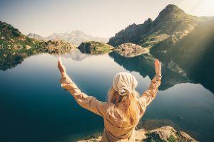 Un nuevo concepto de viajes: Turismo Wellness o de Bienestar