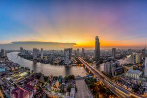Quelle est la ville la plus visitée au monde ?