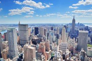 65 000 euros la nuit : la chambre la plus chère au monde est à Manhattan