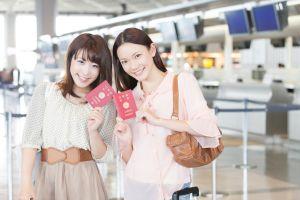 """Le passeport japonais est le """"meilleur"""" du monde"""