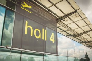 Le long courrier bientôt au départ de Nantes-Atlantique