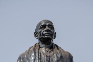 L'Inde va construire la plus haute statue du monde