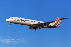 Trois nouvelles destinations Volotea au départ de Strasbourg