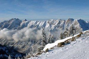 Top 10 : L'Utah et ses merveilles