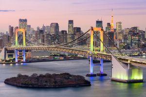 Top 20 des villes qui risquent de disparaître sous la montée des eaux