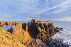 Testé pour vous : un week-end à Aberdeen et on a adoré !
