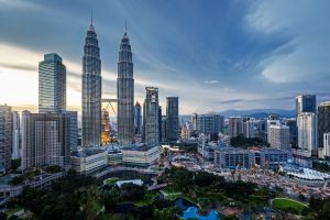 Keep your arm and your leg: the 10 most affordable big cities