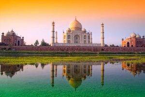 Les touristes sont les bienvenus en Inde grâce à ce nouveau visa simplifié