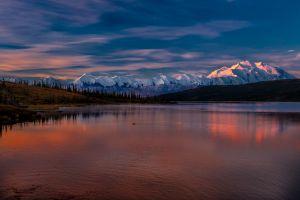 Día Internacional de las Montañas: ¿cuáles son las 10 montañas más bonitas del mundo?