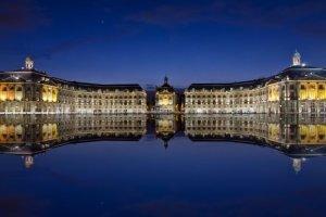 La ville française la plus attractive en 2018 est...