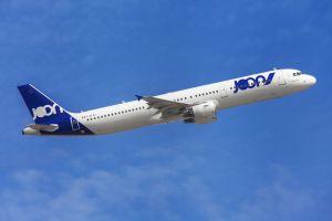 Air France installe des aires de jeux dans ses avions