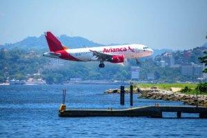 Avianca lance deux liaisons vers Munich et Chicago