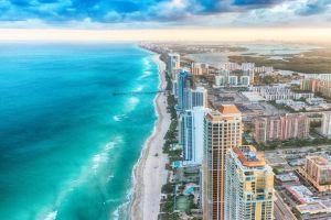 Enamórate de Miami y de sus lugares imprescindibles