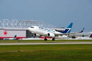 Westjet lance une liaison Halifax - Dublin