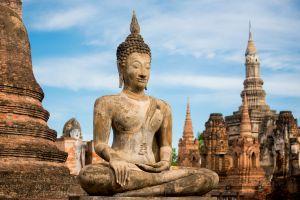 En Thaïlande, le e-visa sera prêt pour 2019