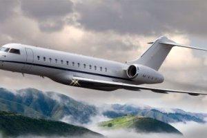 Le Puy - Paris avec Twin Jet pour quatre ans de plus