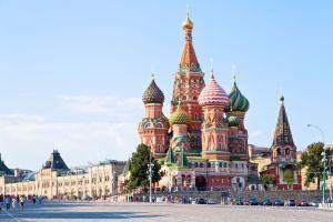Aigle Azur : Plus de vols entre Moscou et Paris
