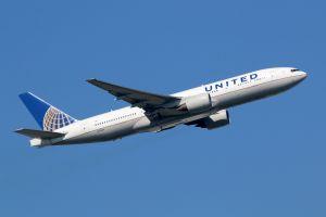 United Airlines ouvre une 6ème route vers Francfort