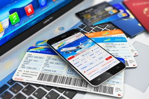 Une nouvelle taxe qui augmente le prix du billet d'avion en 2019