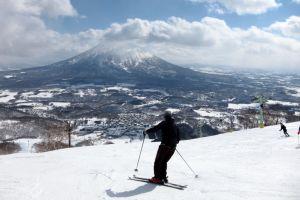 Sciare low cost? Sei piste super economiche in giro per il mondo!