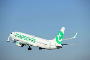 Transavia renforce encore sa base nantaise avec Nantes-Tunis