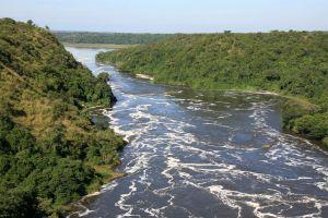 11 anecdotes pour 11 pays bordés par le Nil