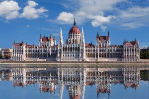La Hongrie en 20 points d'intérêt
