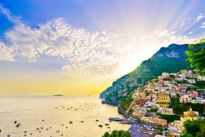 L'Italie du Sud nous dévoile ses plus beaux atouts
