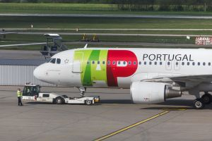 TAP Portugal abandonne encore Bucarest