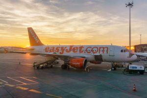 Nantes va être renforcée de 8 lignes par Easyjet en 2019