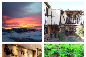 Los mejores planes para disfrutar de las fiestas navideñas en la provincia de Burgos