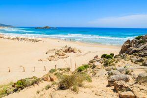 Sardegna: tassa di soggiorno diventa tassa di sbarco ...