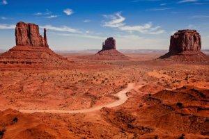 Connaissez-vous ces sites naturels iconiques de l'Arizona ?