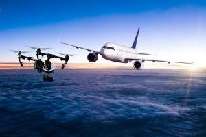 Deux drones ont bloqué l'aéroport londonien de Gatwick pendant trois jours