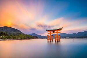 Tour du monde en restant au Japon