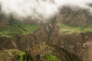 12 things you probably didn't know about Peru