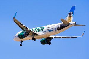 En plein vol, plusieurs passagers sont pris de vomissements