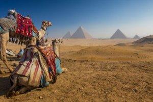 Égypte : le ministère des Affaires étrangères appelle les voyageurs à la vigilance !