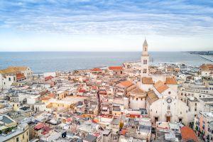 1 euro al giorno per usare la bicicletta: il nuovo progetto del comune di Bari inizia a febbraio