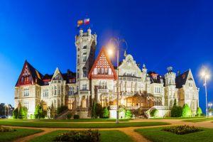 Qué ver en Santander: los 10 imprescindibles de la capital cántabra