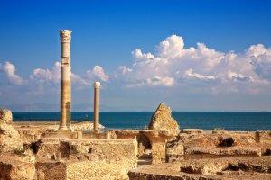 Les 20 choses à voir en Tunisie