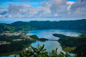 Here are the 15 best things to do and see in the Azores