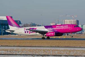 Wizzair vola da Milano Malpensa verso la Macedonia di Ohrid